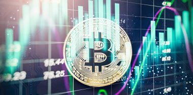 Bitcoin Cash regains its mojo as crypto markets begins recovery
