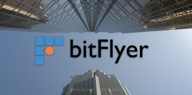 BitFlyer makes changes to strengthen identity verification
