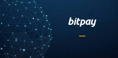 BitPay closes extended $40 million Series B Round