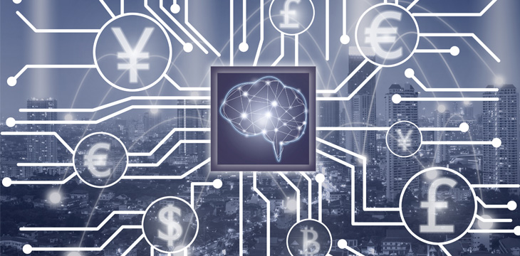 AI for governance: Can governments be replaced with decentralized intelligence?