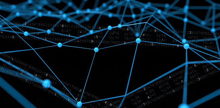 Blockchain-guided autonomous spacecraft gets NASA green light