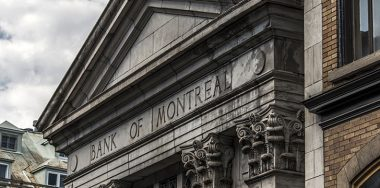 Canada's Bank of Montreal to block cryptocurrency transactions