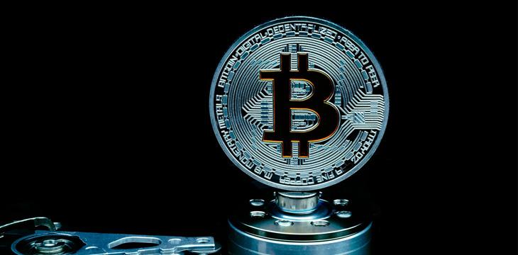 Coinbase seeks SEC license for brokerage