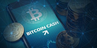 CoinGeek Conference highlights Bitcoin Cash future in a bCommerce world