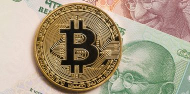 Coinsecure promises to refund customers—but in Indian rupees