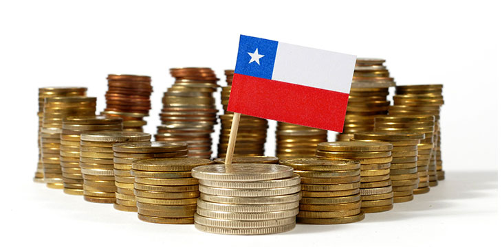 Court orders Chilean banks to re-open crypto accounts temporarily