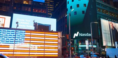Crypto exchange operations on the cards for Nasdaq