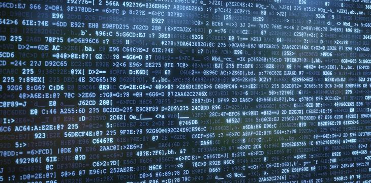 First EU blockchain hackathon offers €100K prize