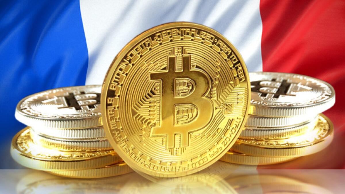 btc aussie system vélemények bitcoin közvetlen befizetés