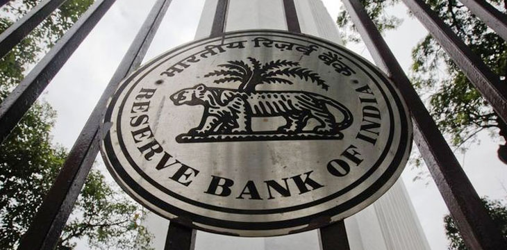 India regulators nix crypto transactions in banks