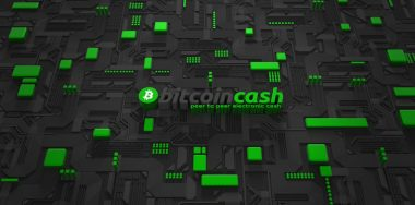 Instead of 'Cash,' use Bucks, Beans and Bits for Bitcoin BCH