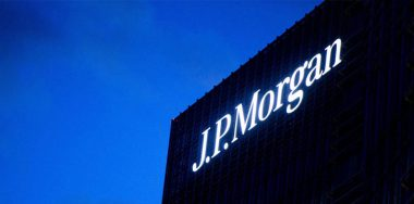 Lawsuit accuses JPMorgan of charging high fees for crypto purchases
