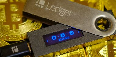Ledger investigates wallet's sudden lack of Bitcoin Cash support
