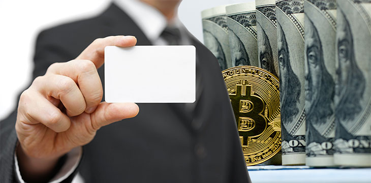 LocalBitcoins users decry mandatory IDs for large transactions