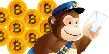 MailChimp bans cryptocurrency, ICO promos on its network