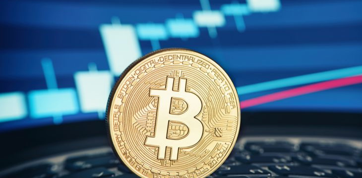 Markets face short-lived revival as crypto prices drop again