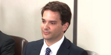 Mt. Gox CEO could receive billions of dollars, says 'No, thanks'