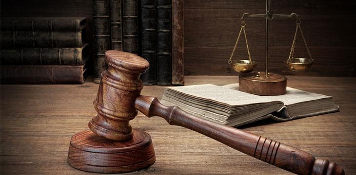 Nano developers face class-action lawsuit