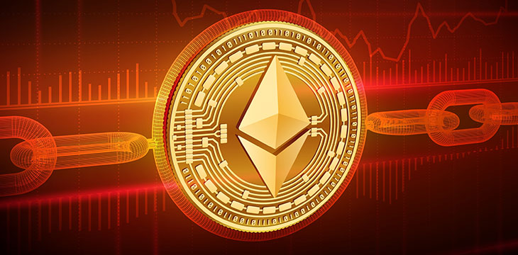 Parity rejects Ethereum split proposal to recover lost $320M in ETH