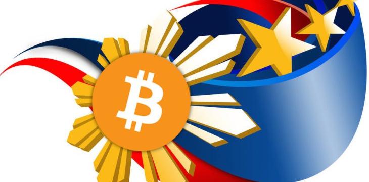 Philippines' special economic zone opens doors to crypto operators