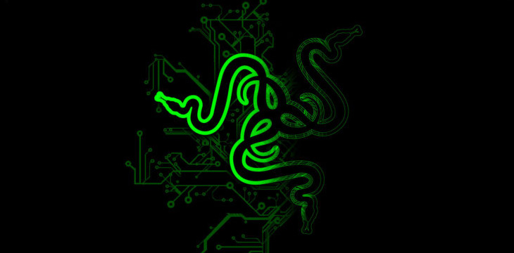 Razer bets on virtual currency with $61M MOL Global takeover