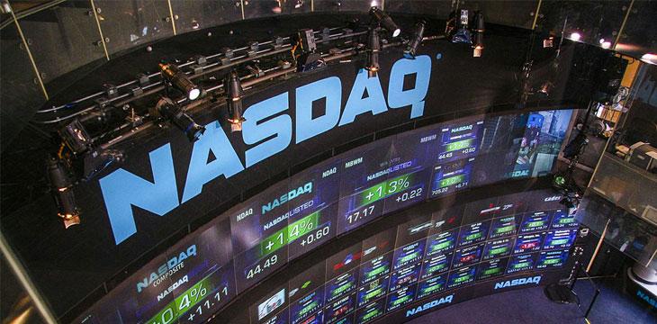 Riot Blockchain comes under fire, faces NASDAQ delisting