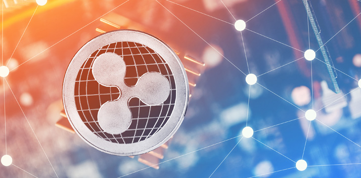 Ripple's XRP scrambles to get listed on Gemini, Coinbase: report