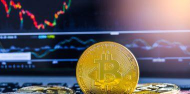 SEC considers listing more Bitcoin ETFs on NYSE Arca