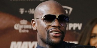 SEC shuts down Mayweather-backed ICO over fraud charges