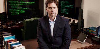 'Selfish mining' not a valid issue, Dr. Craig S. Wright says