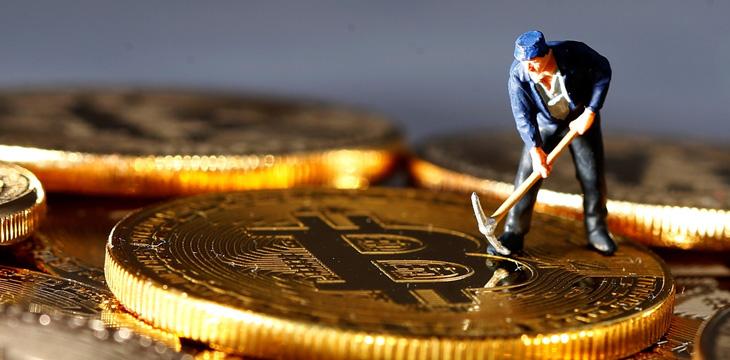 """The """"Selfish Mining"""" saga continues"""