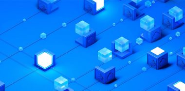 Skycoin proposes blockchain solution, but does it understand the problem?