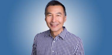 Social media crypto ban 'only temporary,' LinkedIn's Eric Ly says