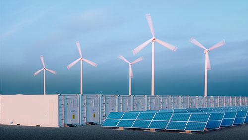 Softbank looks to reduce carbon emissions through blockchain