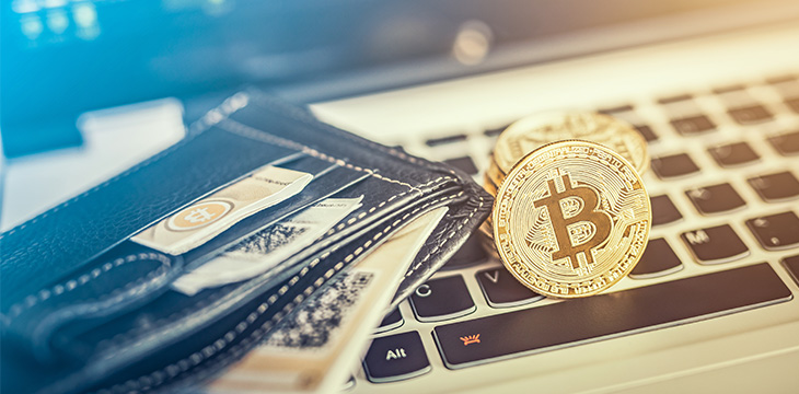 Statement: CoinGeek will support Bitcoin.com in lawsuit over the real Bitcoin