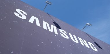 Strong demand for crypto mining chips boosts Samsung Q1 profit