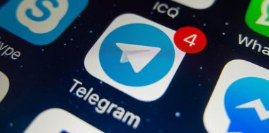 Telegram considers cancelling its ICO