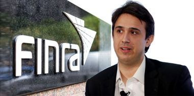 Tezos co-founder hit with ban, $2,000 fine from FINRA