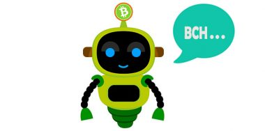 Tipping bots gain favor thanks to Bitcoin Cash