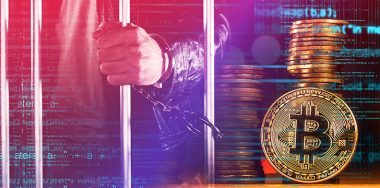 UK man linked to $36M Bitcoin scam extradited to US