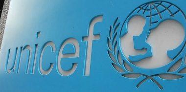 UNICEF turns mining malware into good—donate computing power instead of cash