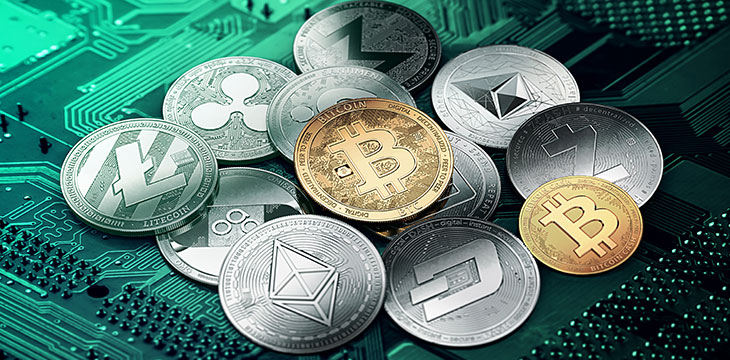 51% attack on altcoins possible for as little as $500, report finds