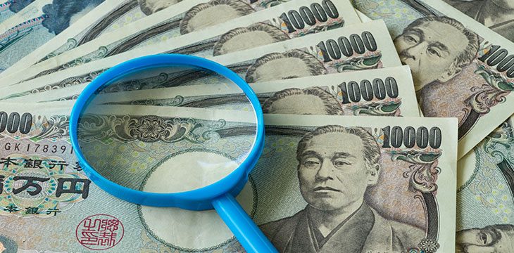 8 crypto exchanges leaving Japan, 100 more to come