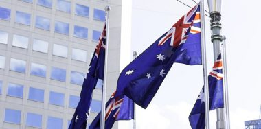Australia invests $68M on digital identity, blockchain projects