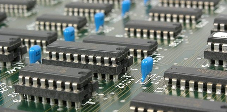 Austrian regulator bans unlicensed crypto mining company