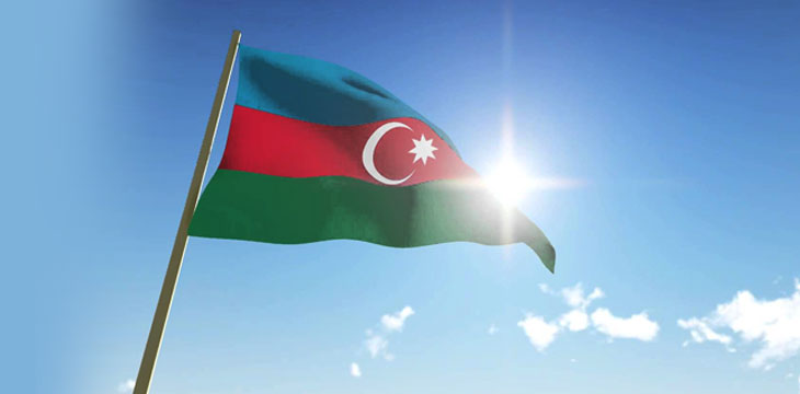 Azerbaijan becomes latest country to tax cryptocurrency revenues