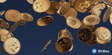 Polish crypto exchange BitBay announces move to Malta