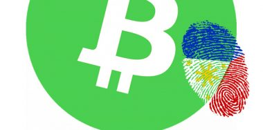 Bitcoin Cash coming to Coins.ph in June
