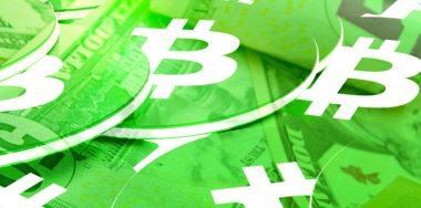The Bitcoin Cash upgrade: over 8 million transactions per day, data monitoring, and other possibilities