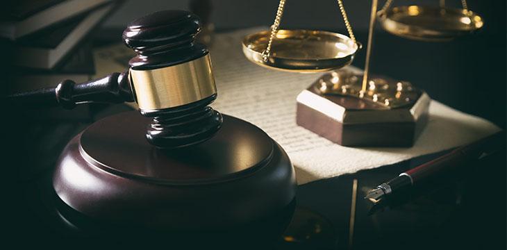 Bitgrail clients want Italian court to declare exchange bankrupt